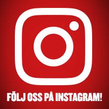https://www.instagram.com/frolunda_hc/