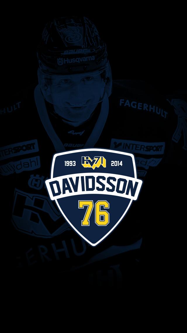 Davidsson