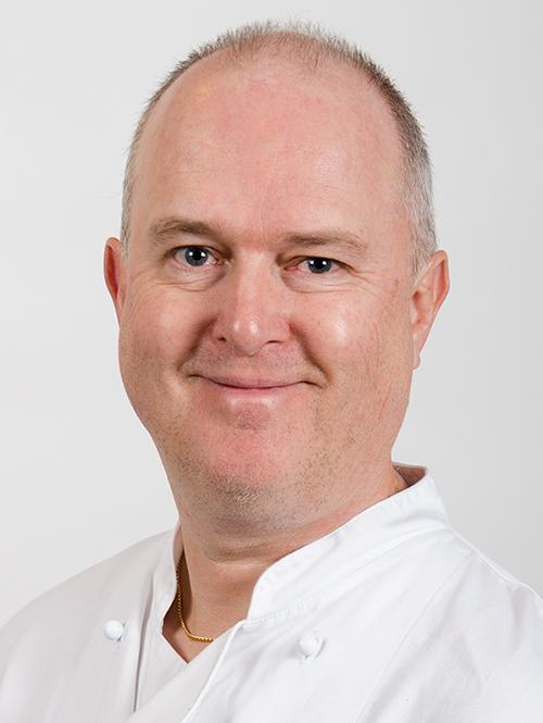 RolandKarlsson
