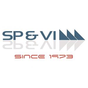 SP & VI