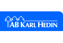 KarlHedin