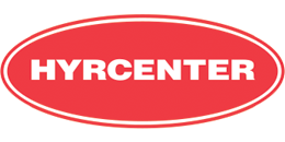Hyrcenter