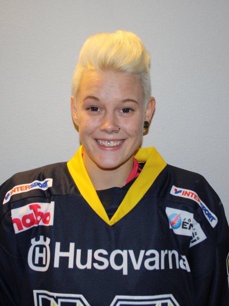 Ida Karlsson