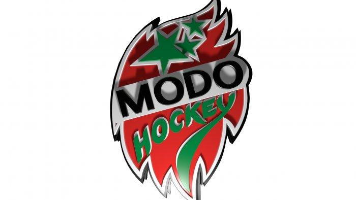 modohockey