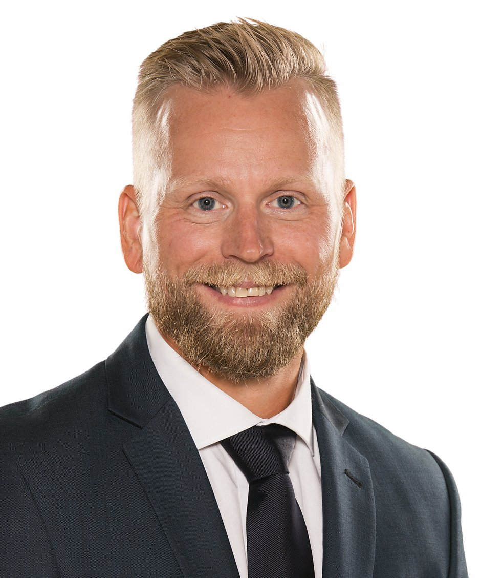 Davidsson1