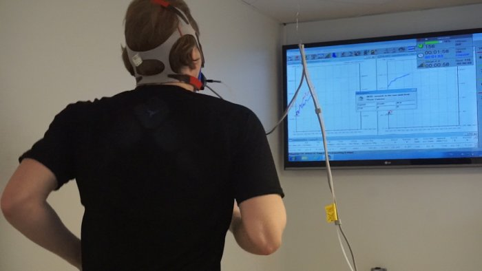 Modo Channel Om Fystester Direkt Efter S Songen Modo Hockey