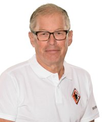 Gert Carlsson