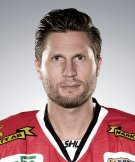 Johan Adolfsson