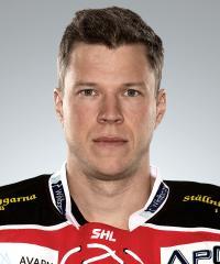 Erik Forssell