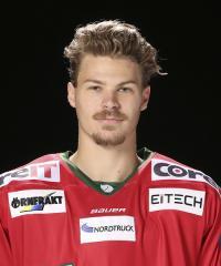 Emil Molin