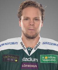 Andreas Jämtin