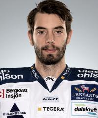 Markus Lauridsen