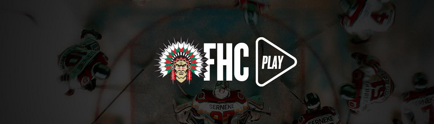 FHC Play