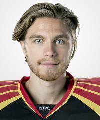 Felix Sandström