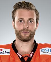 Mattias Guter
