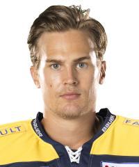 Sebastian Wännström