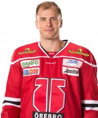 Alexander Hellström