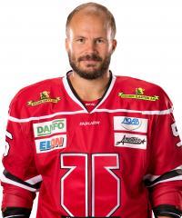 Johan Wiklander