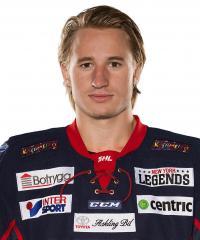 Jakob Lilja