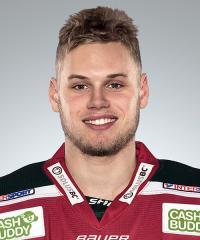 Jacob Larsson