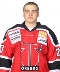 Glenn Gustafsson