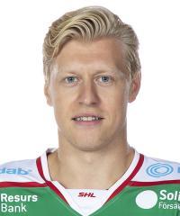 Jesper Williamsson