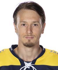 Kristofer Berglund