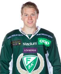 Oskar Steen