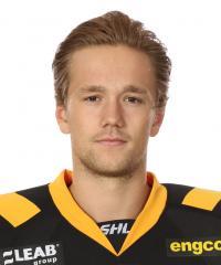 Filip Berglund