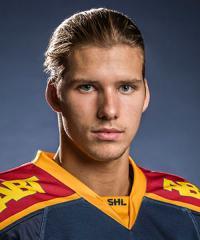 Axel Jonsson-Fjällby