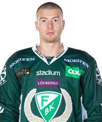 Johan Ivarsson