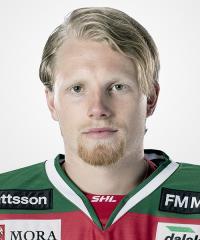 Kristian Jakobsson
