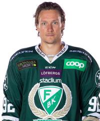 Jesper Olofsson